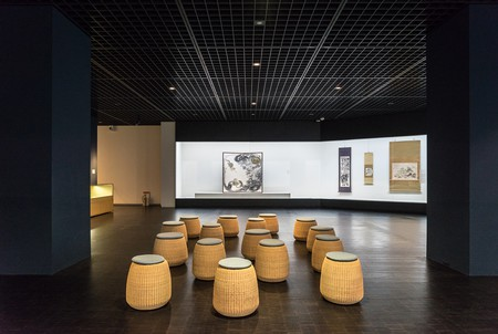 The National Museum of Modern Art, Tokyo | © jyl4032/Flickr