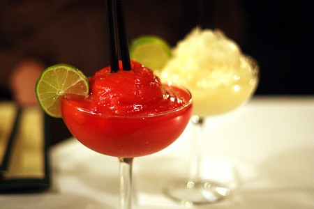Margaritas | © Rob Taylor/Flickr