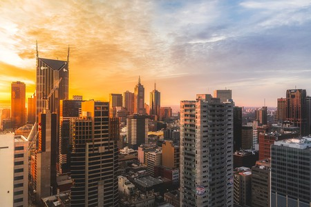 https://pixabay.com/en/melbourne-australia-city-urban-1973533/
