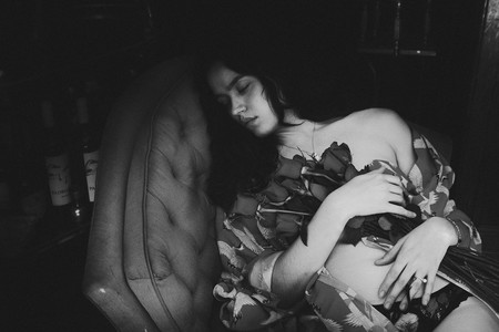 © Pola Esther for Visceral