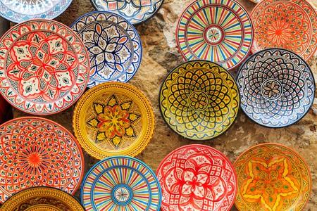 Morocco | © Peter Wollinga/Shutterstock