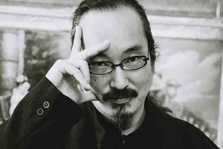 Anime director Satoshi Kon | © Alchetron/ deculture.es