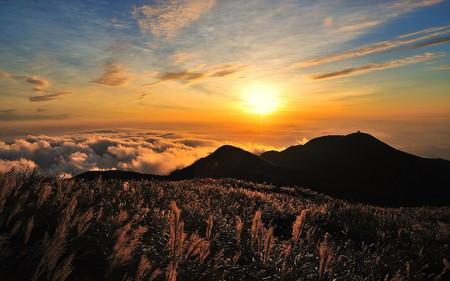 Taiwan | © sputnikzion / Pixabay