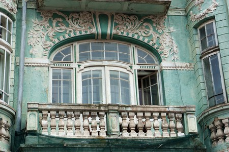 Varna | © pompi/Pixabay