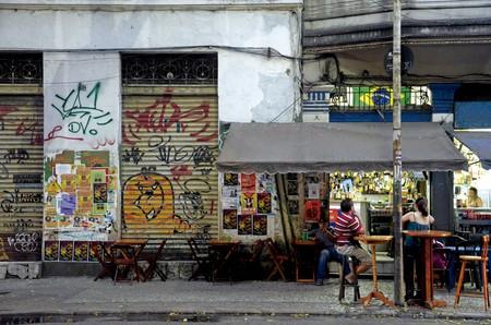 Casa da Cachaça |©Alexandre Macieira | Riotur|Flickr
