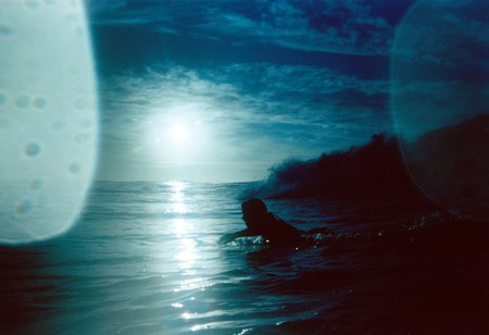 "<a href = ""https://www.flickr.com/photos/58996719@N07/7294749370/in/photostream/"" > Dawn patrol at a secret spot :)   ©Rian (Ree) Saunders/Flickr"
