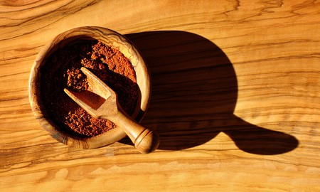 Olivewood, an excellent souvenir from Greece  | © theilr/Flickr