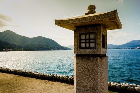 Hiroshima, Japan | © mendhak/Flickr