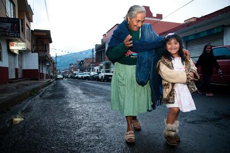 Women in Cherán, 2011 | © Eneas de Troya / Flickr