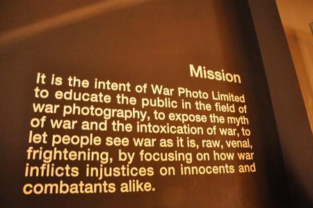 War Photo Limited