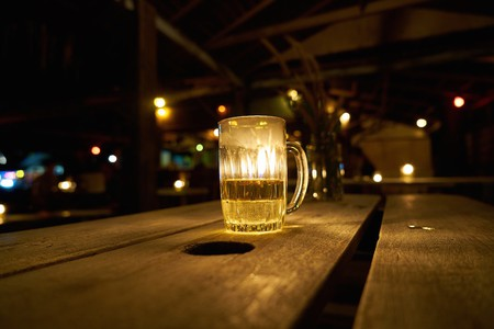 The Best Bars to Visit in Anaheim   Pixabay