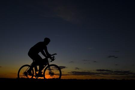 Cycling | © Skeeze/Pixabay