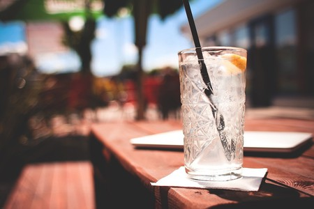 The Best Bars in Palm Springs   Pixabay