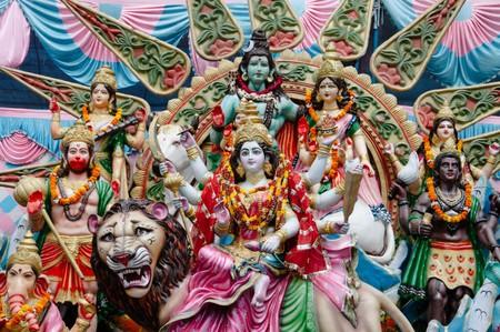 KanwarYatra   Palak Mittal / © Culture Trip