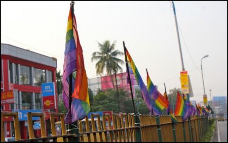 Kerala Transgender Policy  © Nagarjun Kandukuru / Flickr