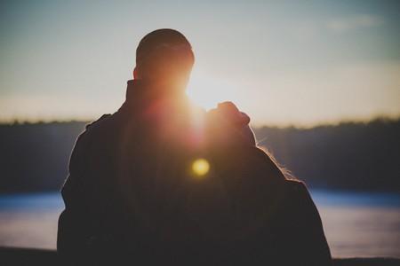 Couple | ©  freestocks.org/Pexels