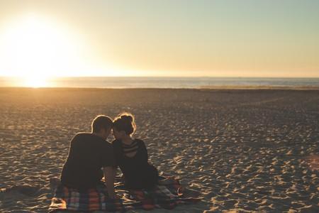 Date | © Josh Willink/Pexels