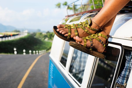"<a href = ""https://unsplash.com/photos/G-73MYu5RZY""> Travel | © rawpixel.com/Unsplash"