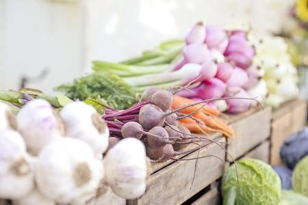 Farmers Market   Pixabay