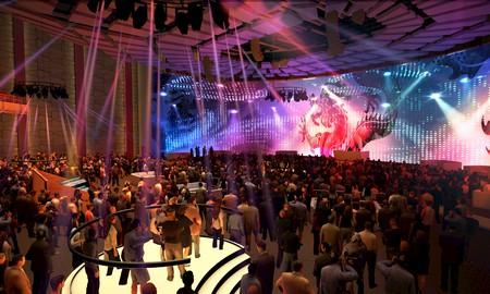 How Cirque du Soleils hippy circus took over the world