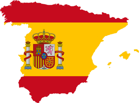 Things you need to know before visiting Spain   ©Soerfm / Wikimedia Commons