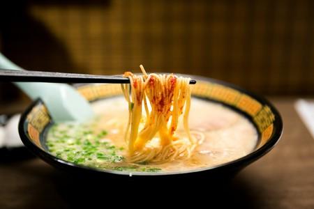 Ichiran Ramen | © City Foodsters/Flickr