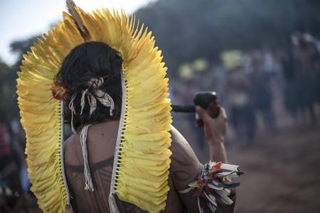 © Ministério da Cultura/Flickr
