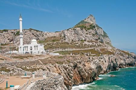 Europa Point, Gibraltar    © bvi4092/Flickr