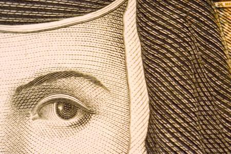 Mexican money | © Kevin Dooley/Flickr