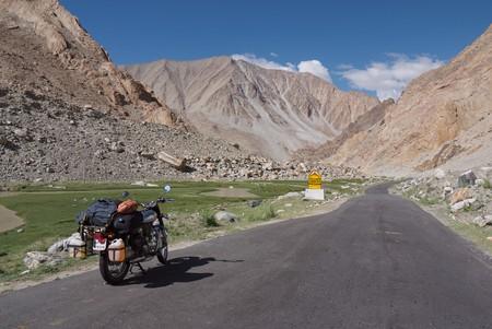 Ladakh | © Nick Taylor/Flickr