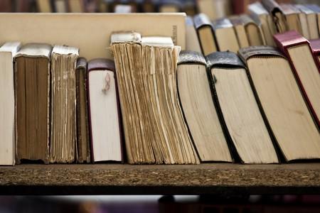 In the heart of Havana is Cuba's Secondhand Book Market