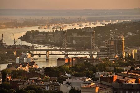 Rostov-On-Don/Katerina Bogatyreva/Flickr
