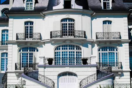 Luxury Apartment | © Pexels / Pixabay