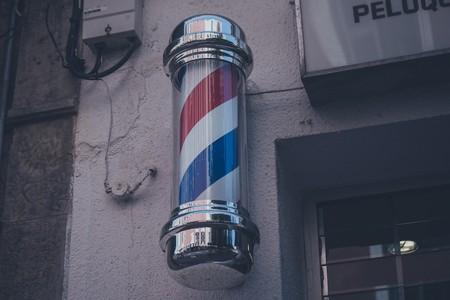 Barbershop | ©Stocksnap/Pixabay