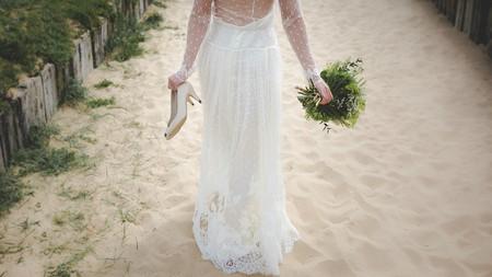 Bride | © StockSnap/Pixabay