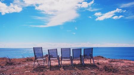 Visit the Algarve | © Ddzphoto / Pixabay