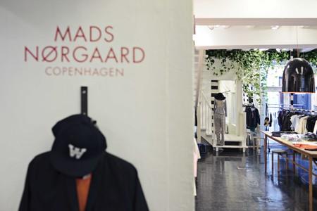 Mads Nørgaard | Courtesy of Mads Nørgaard