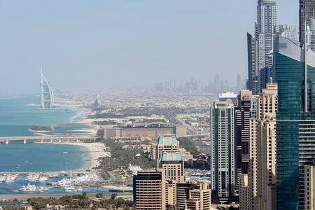 Dubai | ©  AhmadArdity/Pixabay