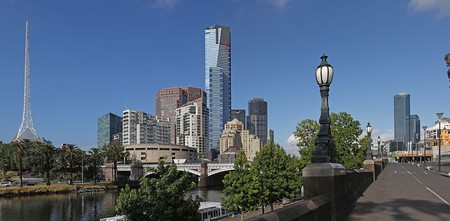 https://commons.wikimedia.org/wiki/File:Eureka_Tower_and_Yarra_River_-_Melbourne.jpg