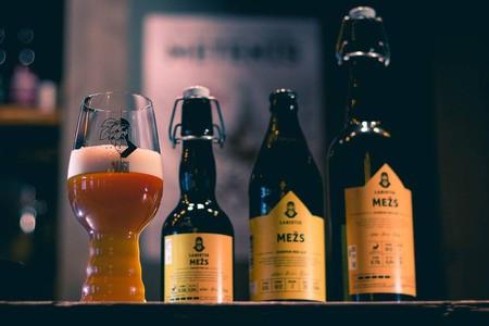 Labietis Brewery | ©  labietis / Instagram