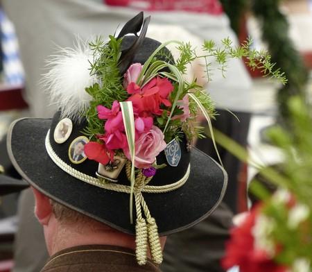 Bavarian Hat | Pixabay
