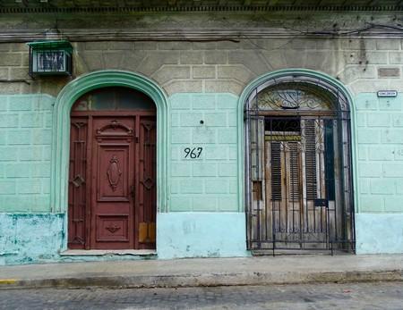 The streets of Havana, Cuba | © Amber C. Snider