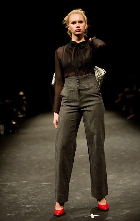 On My Block Fashion Show | © Philo Nordlund / Flickr