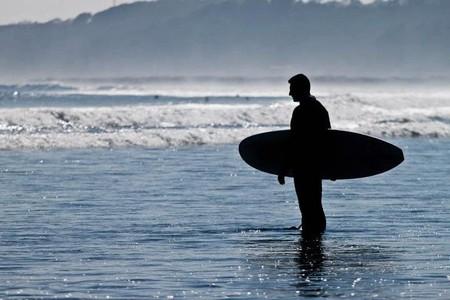 Playa Amarilla | © Saul Slash Hudson/WikiCommons