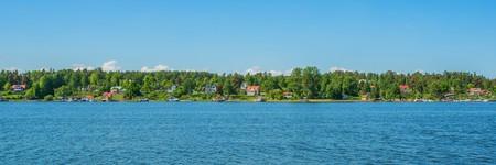 "<a href = ""https://www.flickr.com/photos/bnsd/8905440391/""> Resarö is today an island paradise | © Bengt Nyman/Flickr"
