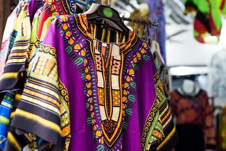 Angelina fabric shirt   © ESB Professional/Shutterstock