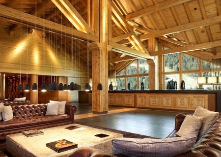 Sport Hotel Hermitage & Spa, Andorra