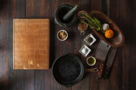 Cooking | © Todd Quackenbush / Unsplash