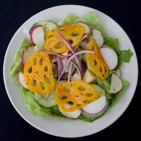The Top Vegetarian And Vegan Restaurants In Richmond Virginia