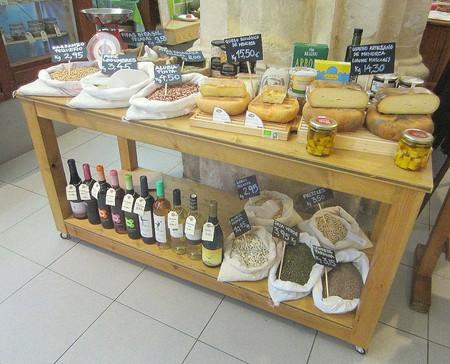 Menorca Foods | © lhourahane / Flickr